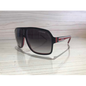 Oculos Carrera 27 De Sol - Óculos no Mercado Livre Brasil 85226c23d4