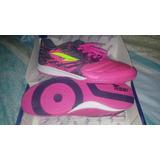 Zapatos Nuevos Deportivos Rs21 Futbol Sala Talla 45