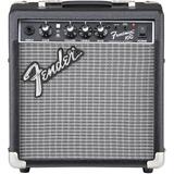 Amplificador Frontman® 10g Fender