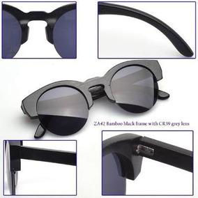 Handmade - Óculos no Mercado Livre Brasil 0045eb0830