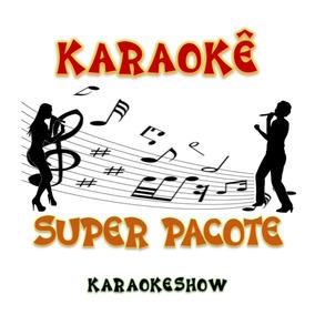 musicas para karaoke formato kar