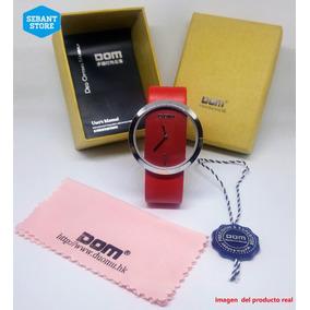 Reloj Transparente Para Mujer - Relojes en Mercado Libre Perú b08dad63d7e7