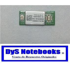 Sony Vaio VPCSB11FX Broadcom Bluetooth Driver for Windows