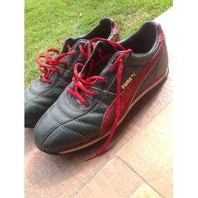 f29c3777fd1 Tenis Nike Ou Adidas Feminino Puma - Calçados