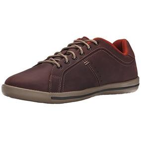 1bfb707f15c Ultimos Tenis Reebok Crocs - Tenis Adidas para Hombre en Mercado ...