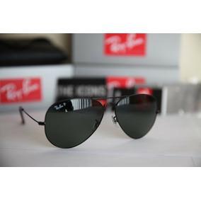 ee90ebd9a6280 Oculos Preto Lente Transparente De Vidro - Óculos no Mercado Livre ...