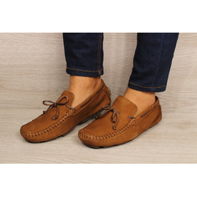 39c0676cbc0 Zapatos Mocasines Para Hombre Calzados En Pichincha Quito - Calzados ...
