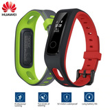 Smartband Pulseira Huawei Honor Band 4 Running - Original