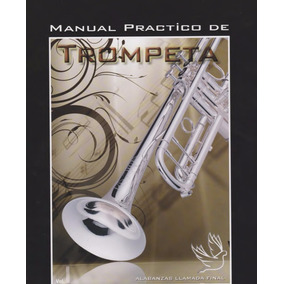 Manual Practico De Trompeta