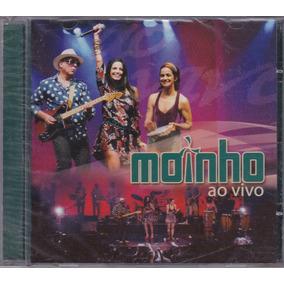 cd chiclete com banana ao vivo 2009