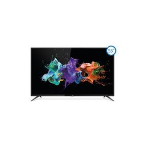 Televisor Aoc Smart Uhd 4k 55u6285
