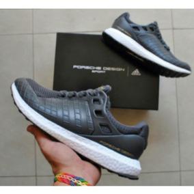designer fashion 4a658 e9b30 Zapatos Deportivos adidas Porshe Desing Hombres