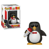 Funko Pop Wheezy 519 - Toy Story