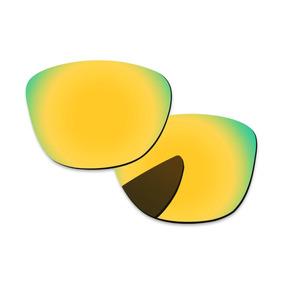 Tung Irid P Oculos Oakley Ti Crosshair Titanium W - Óculos no ... 5061a0fb3a