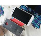 Motorola Z² Play Xt1710-06