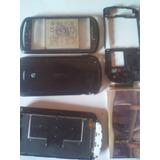 Sony Erickson Mk16a Para Reparar O Refacciones Por Piezas