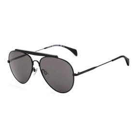 Oculos Tommy Hilfiger De Sol Outras Marcas - Óculos no Mercado Livre ... bb90daaf70