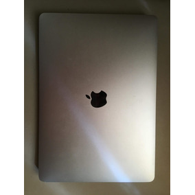 Macbook Pro 13 Ano 2017