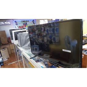 Televisor En Oferta De 19 24 32 Pulgada Led Con Hdmi Vga Usb