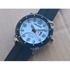 d83728f6297 Relogio Lancaster Original - Relógio Masculino no Mercado Livre Brasil