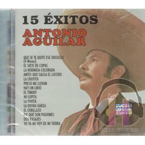 Hebillas Charras Zacatecas 2014 Antonio Aguilar en Mercado Libre México e92b7437744
