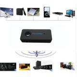 Trasmisor Bluetooth (envio Gratis)