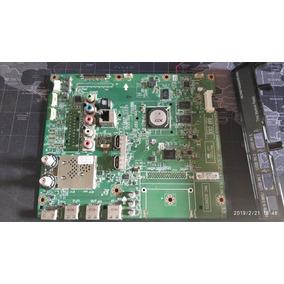 Placa Principal Lg 50pb690b Eax65399305(1.0)