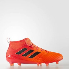 the best attitude 907d4 8cc8a Tacos adidas Profesionales Ace 17.1 Fg Profesionales S77036