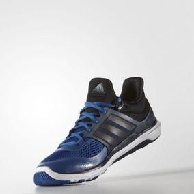 info for d7ed8 e1dab Af5464 Zapatilla adidas Adipure 360.3 Hombre