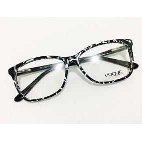 5a5562a9beffd Oculos Do Menor Da Vg Oakley - Óculos no Mercado Livre Brasil