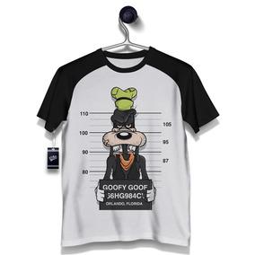 Camisetas Pateta - Camisetas e Blusas para Masculino em Rio de ... d8f86f598a0