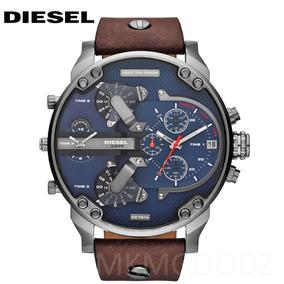 290f27d62dfa Reloj Diesel Dz 7314 - Relojes de Hombres en Mercado Libre Chile