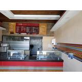 Citymax Mix Renta Local Comercial En Calzada Roosevelt