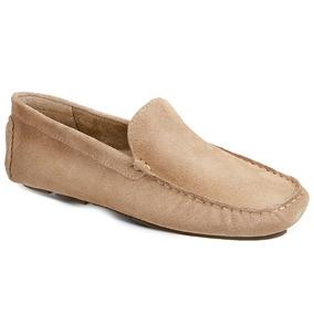 65f7672a3 Piso Gyotoku Asturias Bege Sapatos Sociais - Sapatos no Mercado ...