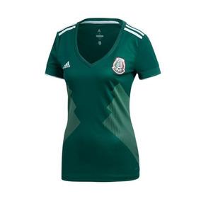 Uniformes Deportivos De Mujer en Mercado Libre México 0800fdf2020a1