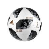 Pelota Del Mundial 2018 - Balones de Fútbol en Mercado Libre Perú 1217e96bffd70