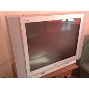 Tv Toshiba 29 Stereo Color Stream