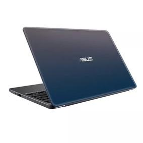 Notebook Asus Vivobook Tela 11,6, 2gb, 32gb W10 2018+brinde
