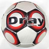 ec32b913da Bola Handball Dray     Promoção - Esportes e Fitness no Mercado ...