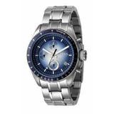 a81ad94ef7a Relógio Fóssil Ch2589 - Original E Usado - Ótimo Estado