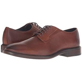 Zapatos Futbol Patrick en Mercado Libre México a451dc626d7f4