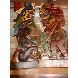 Colección De Artesanías Prehispánicas