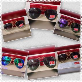 26d391fdcb19d Peças Óculos Ray Ban - Calçados, Roupas e Bolsas no Mercado Livre Brasil