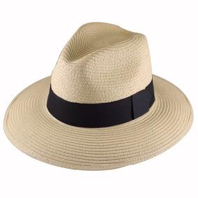 Sombrero Unisex Havana Suave Tipo Panama Hecho En Mexico 3591039ea9c