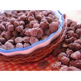 Amendoim Doce 1kg Forno Lenha Tradicional Promoção