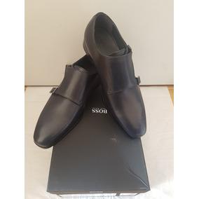 Zapatos Hugo Boss - Zapatos de Hombre en Mercado Libre México e41e532e30c