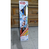 Sable De Luz Star Wars Autoextensible