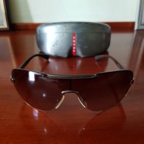41ee51bcf8ebc Oculos Masculino - Óculos De Sol Prada