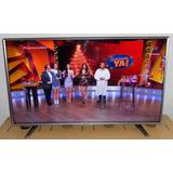 Pantalla Sharp 43 Smart Tv 4k Uhd