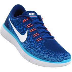 68964243a7 Nike Free Rn Distance 2 - Ropa y Accesorios en Mercado Libre Colombia